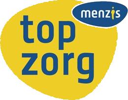 topzorg